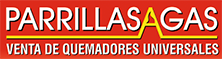 Logo_parrillas copia